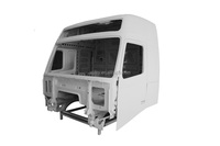China supplier VOLVO truck body parts truck cab