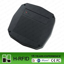 Long distance 125Khz rfid card reader - 15 years experience accept paypal
