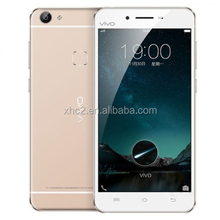 Wholesale vivo X6A 32GB cell phone 5.2 inch Android 5.0 quad core ram 4G mobile phone