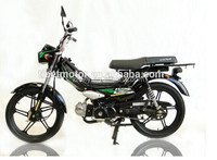 Chinese motorcyclesmini motorbike cheap china motorcycle vespa 50cc moped motorcycle for sale ZF48Q