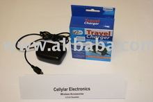 Travel Home Charger for Cell Phone Wireless Mobile Phone for US Canada
