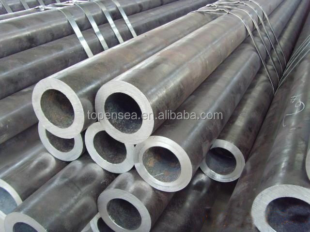 High quality steel pipe from china huge male tube