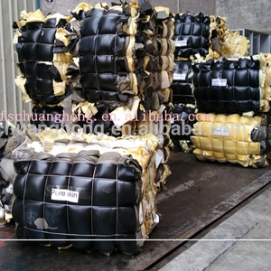 Rebond Scrap Foam for furniture