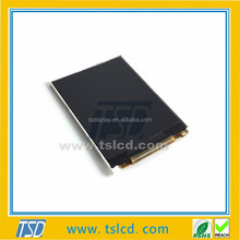 2.4 inch QVGA 240*320 TFT LCD ILI9341 IC with touch screen module