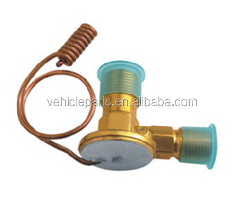 EXPANSION VALVE FOR MITSUBISHI AUTOMOBILE