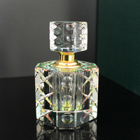 Wholesale crystal glass essential oil diffusers