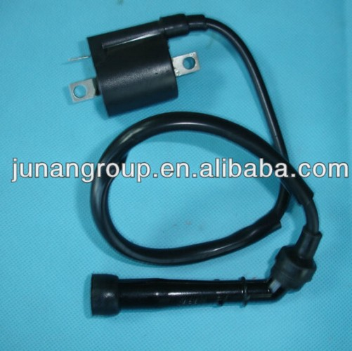 Raptor 660 YFM660 Ignition Coil