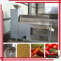 China supplier pepper seed removing machine/chilli seed removing machine/chili seeds removing machine