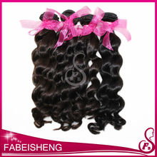large stock 10-40inch wholesale price cheap virgin weft hair extension vietnam