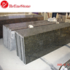 Chinese Granite Kitchen Countertop Price Bathroom