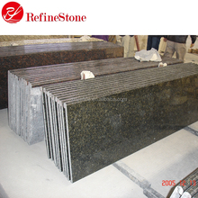 Chinese granite kitchen countertop price ,bathroom vanity top