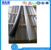hebei Professional custom high quality aluminum profile, high performance, fashion