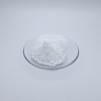 Wholesales p-Toluic acid 99-94-5 best service discount price from china