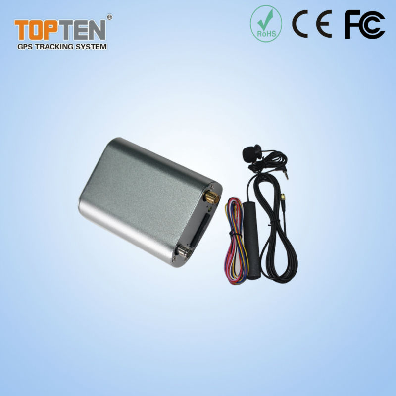 Car GPS Tracker Security Alarm System For <strong>Motorbike</strong> Motorycycle Car Trucks
