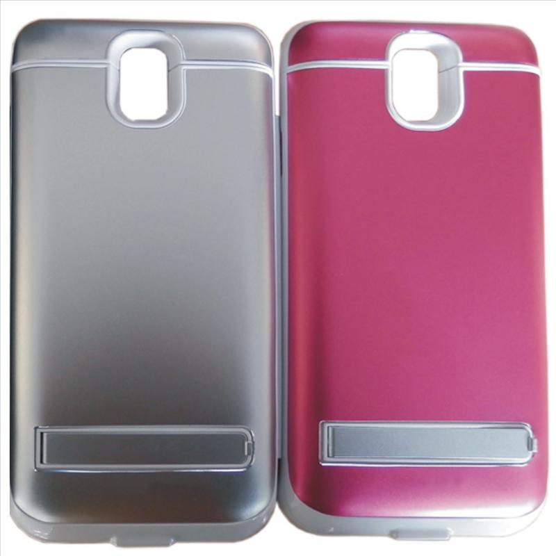 2014 new arrival power case for htc one x Amazing!
