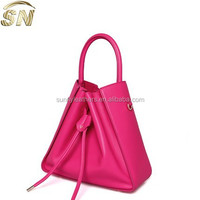 Wholesale Replica Designer Handbags ,matching shoes leather bags made in italy