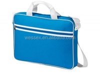 15.6 Inch Laptop And Tablet Messenger Polyester Bag 15.6 Inch Laptop Bags Mens And Womens Laptop Sleeve