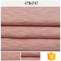 CE approved new production great material fancy hacci jacquard fabric