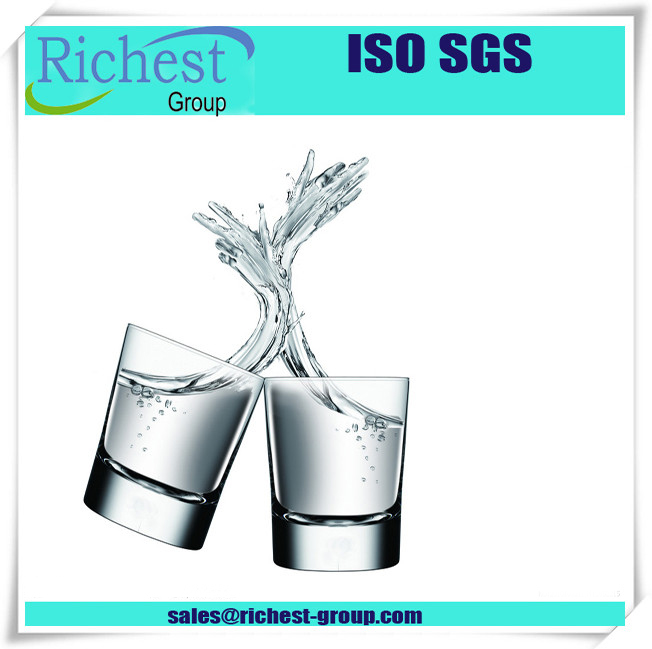 Isopropyl acetate ISO Certificated & High Quality