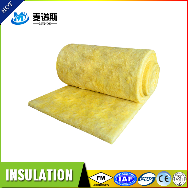Fireproof Insulation Fiber Pipe Insulation Images Aluminum Foil Reflective Radiant Barrier Heat