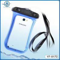 case for samsung galaxy core i8260 i8262 waterproof