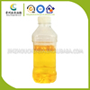 Waste/Used Cooking Oil Specification /used cooking oil for biodiesel for sale