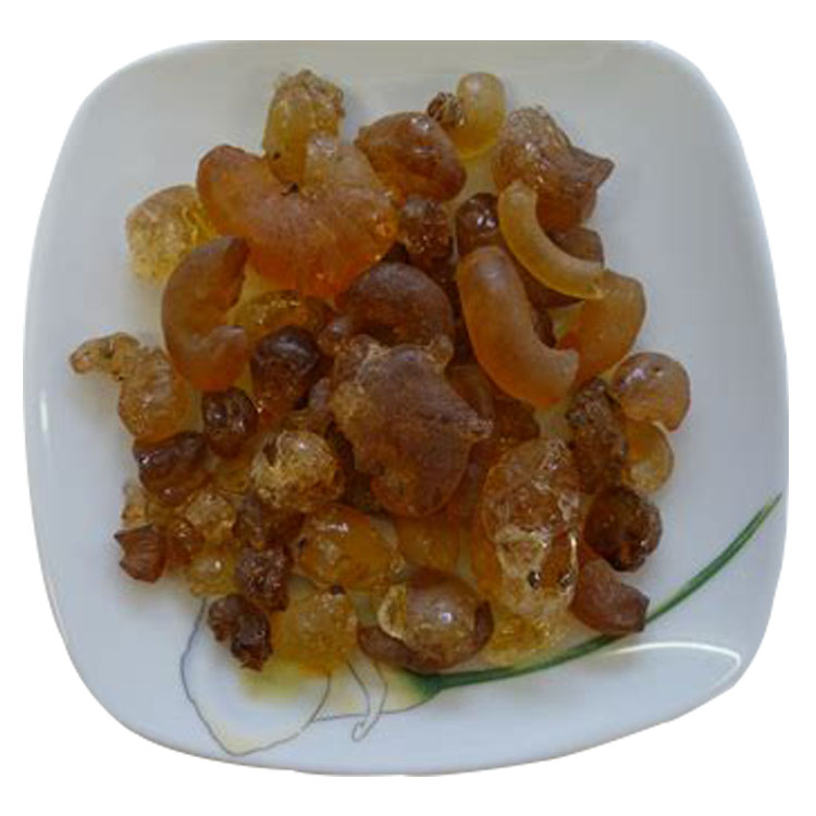 high quality hand picked selected Sudan senegal gum arabic