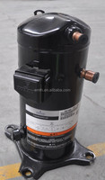 Copeland, Maneurop, Tecumseh, Embraco scroll compressor original