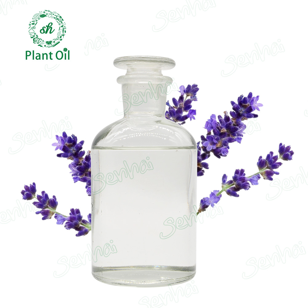 China Factory bulk sale Sex Massage oil lavender essential oil