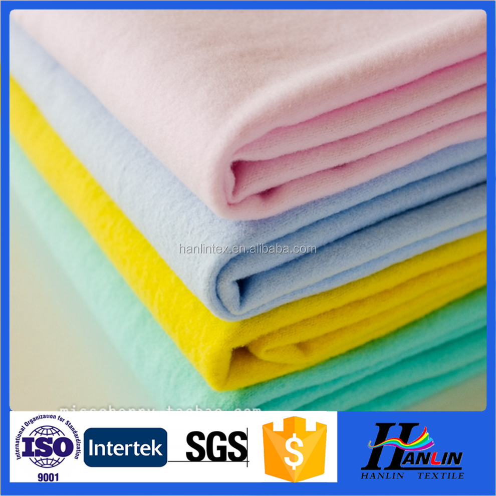 hot sale 40*40 105gsm 100% print cotton fabric for women and children, 100 cotton shirting fabric