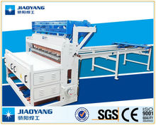 automatic fence wire mesh netting making machine(fully automatic)