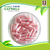 cap and body seperated,GMP certified HPMC empty veggie capsules