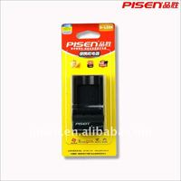 Charger for Camera Battery PENTAX LI88