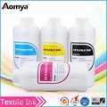 Aomya refill ink and dye based printer ink for epson for sale