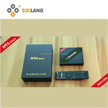 android roku 3 tv box . S912 2016 Top Quality Best Price kodi 16.1 android roku 3 tv box