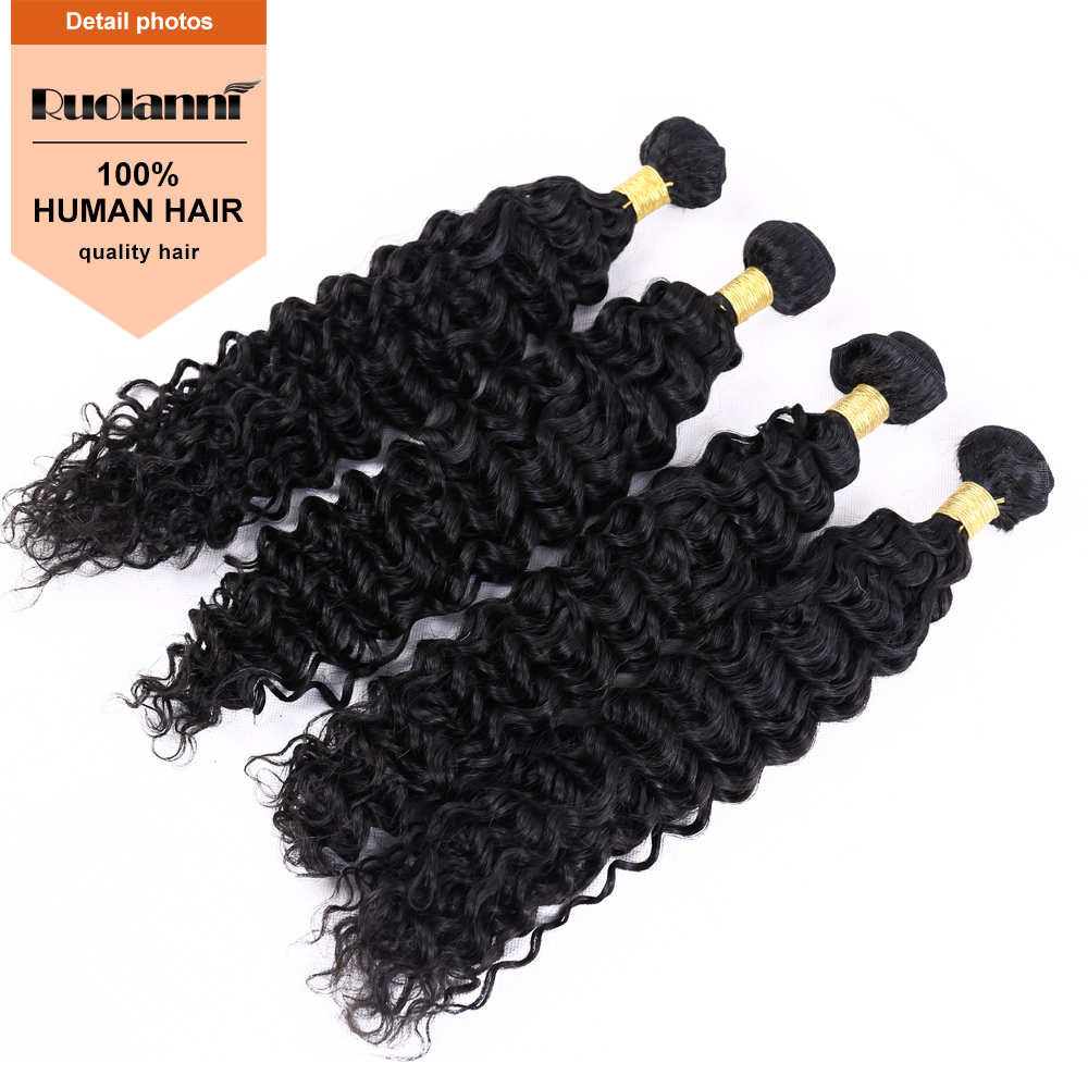 Afro kinky human hair for braiding top selling natural looking brazilian human hair weft