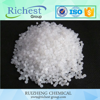 Factory Virgin Polypropylene Granules PP T30S Price