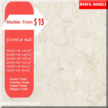 Marfil Marble