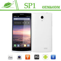 Hottest 5.5 Inch MTK6582 Quad Core 1G RAM 8G ROM Dual SIM Card Mobile Phone Repair Software