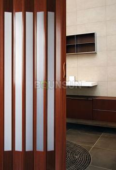 Breathtaking Plastic Folding Doors Gallery - Image design house plan ...