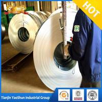 cold rolled strip steel/ flexible led light strip/ flexible strip light