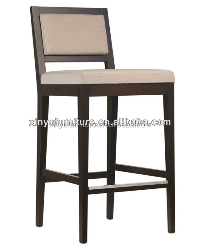 Bar Tables And Chairs For Sale Xyh1060 Buy Bar Tables