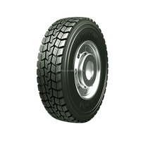 radial tires for bus and trucks 315/80r22.5 rs157