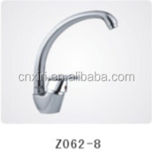 Reasonable price quality kitchen faucet Z062-8