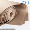 0.11Mm Ptfe Glass Fiber Cloth With SGS / ISO9001 Certificate