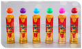 Washable Paint Dauber / Markers, /Dabbers for learning Alphabets, CH-2802