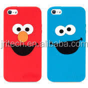 Design your own silicone cell phone case, smart phone cover