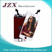 Excellent New Arrival For Apple Iphone 5s, Cell Phone Repair Parts For IPhone 5s LCD