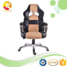 JX1011 Multifunctional gaming seat for wholesales chair Office Furniture Type and Lift Chair,Swivel Chair,Executive Chair Style