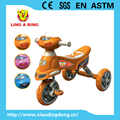 Children tricycle new models with music and light Hot sale baby tricycle High quality baby trike